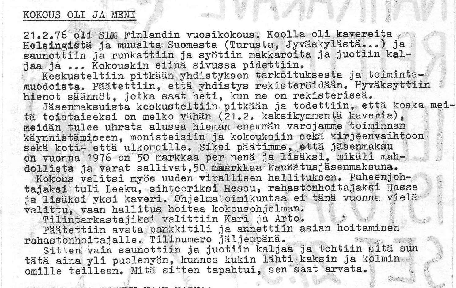 pp-1976-3-02pöytäkirja